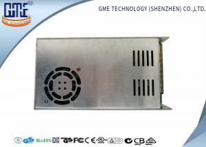 China 9V 12V 27V 48V Desktop Switching Power Supply , Universal Ac Dc Power Supply on sale