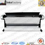 CAD Inkjet Printers/CAD Garment Plotters/CAD Inkjet Plotters