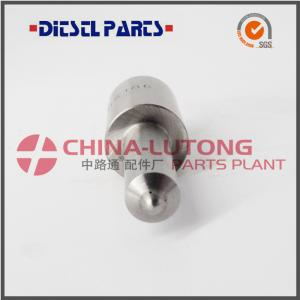 China diesel engine nozzle tip DLLA150S186/0 433 271 045 Good Quality Diesel Nozzle on sale