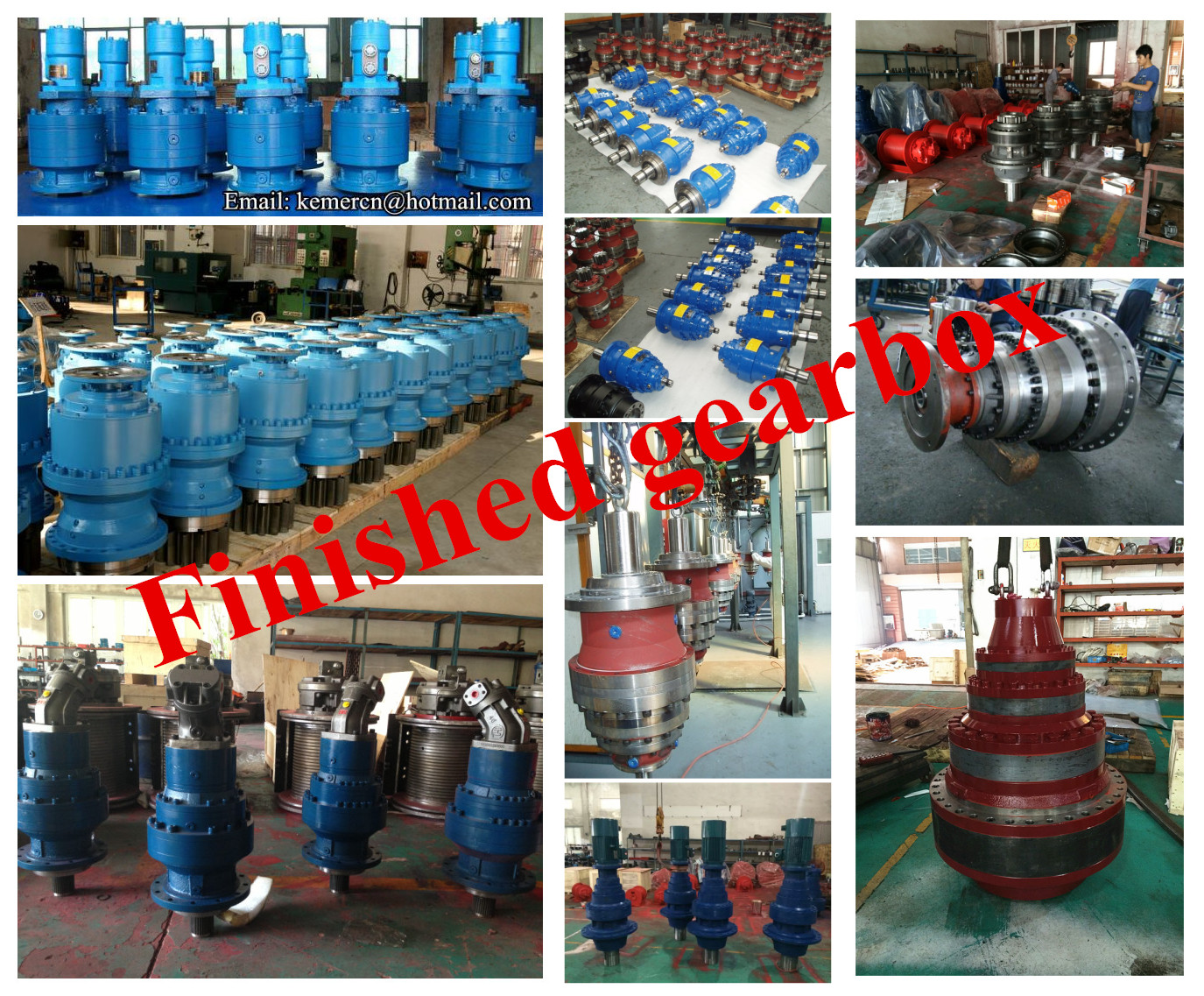 planetary gearbox reduction gearbox speed reducer bonfiglioli planetary gearbox brevini planetary gearbox