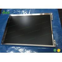 12.1 inch AA121SR02 TFT LCD Module  Mitsubishi Normally White 800×600