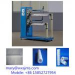 10''-20'' High Capacity PP Yarn Winding Filter Cartridge Making Machine