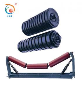 China motorized roller conveyor manufacture on sale