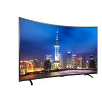 China DLED HL18 curved high resolution TVS curved OLED TVS 4k curved OLED TVS wholesale on sale