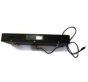 China PLC NEW  GENERATION 120W LED AQUARIUM   LIGHTING on sale