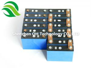 China 2V 150Ah Uninterruptible Power Supply Lithium Battery Solar Home Energy System Use on sale