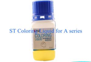China ST Zirconia Coloring Liquid VITA A Series For Zirconia Teeth Crowns on sale