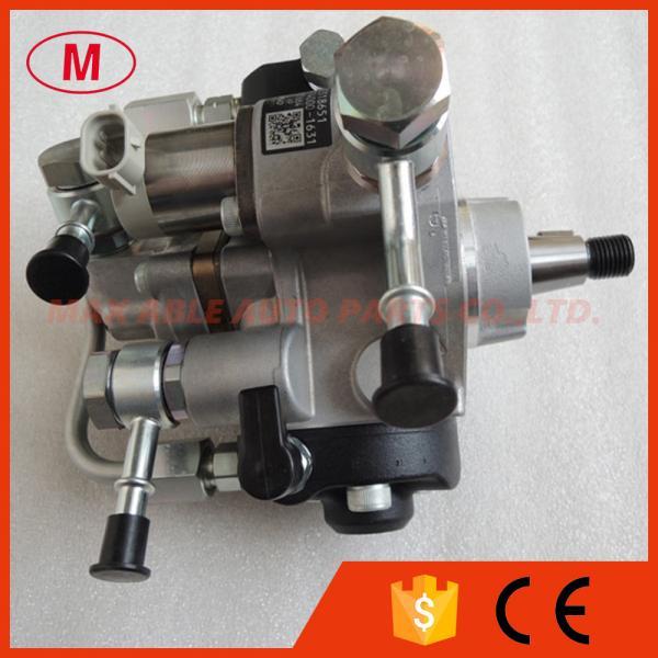 Common rail fuel pump 294000-1631 for sale – DENSO PARTS