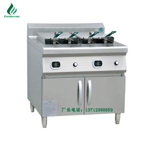China commercial induction cooker, commercial induction stove  large induction cooker on sale