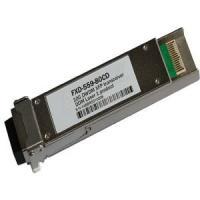 DWDM XFP Transceiver
