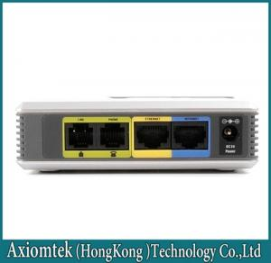 China Linksys SPA3102 PSTN with Router ATA  Gateway on sale