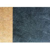 Non - Toxic Soft Fibreboard Corrosion Resisting Environmental - Friendly