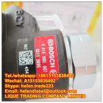 100% original BOSCH unit pump 0414693007 ,0 414 693 007 ,02113695 ,0211 3695 for Deutz engine , replace NO.0414693003