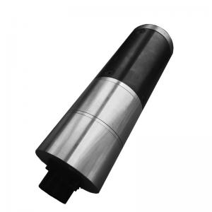 China Planetary Dc Geared Motor With Plug - In Connector Ip65 High Precise GB63 Series on sale