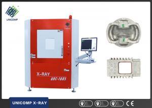 China Ndt Non Destructive Testing X Ray Machine on sale