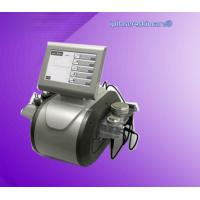 40K Cavitation +Vacuum+ RF weight loss/fat burning Slimming and fat reduction machine