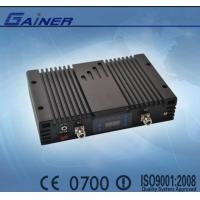 High Quality 30dBm GSM 900MHz Intelligent Cellular Signal Booster