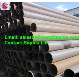 China API 5L line pipes on sale
