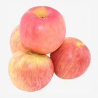yantai red fuji apple (very delicious),it is suitbale for all people