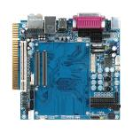 433-HRW-4B-C para el móvil IC de Nokia bl-4b