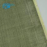 carbon kevlar hybrid fabric, aramid carbon fiber fabric 2x2 plain
