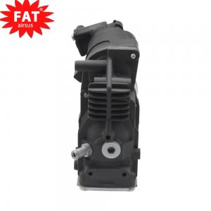 China Air Suspension Compressor Pump Relay For  BMW E70 X5 X6   OEM Quality 3720 6789 938  37226775479 on sale