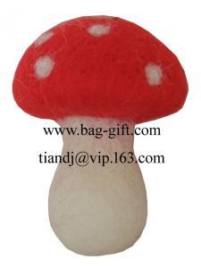 China Yarn & Felt decorations, Scandinavian Swedish Tomte, Swedish Tomte on sale