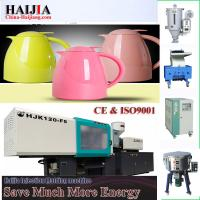China Household Plastic Injection Molding Machine Industrial Injection Plastic Moulding Machine on sale