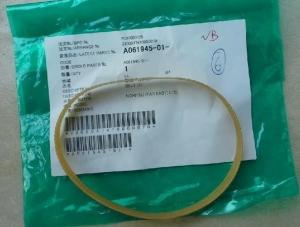 China Noritsu minilab belt A061945 / A061945-01 on sale