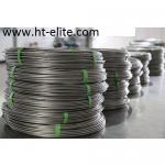 Mineral Insulated Thermocouple cable Type  K E J B R S for High Temperature Sensor