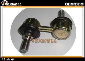 China REXWELL Hyundai Kia Parts Engine Driven Stabilizer Bar Link 54830-4A000 on sale