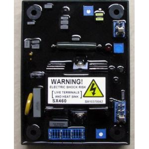 China 発電機の部品AVR SX460の自動電圧調整器を販売して下さい on sale