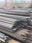 Inconel600  Stainless Steel Round Bar Inconel 600 Magnetic Inconel 600 Tubing