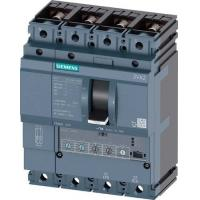 abb high voltage circuit breakers, abb high voltage circuit