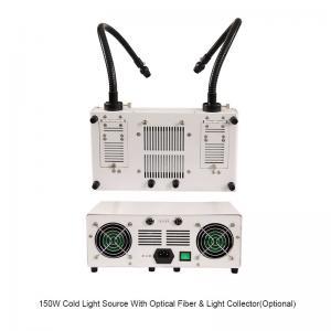 Quality OPTO-EDU 3.8x - microscope de comparaison légal LED de balle binoculaire de 230x for sale
