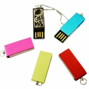 China custom software download usb bulk 1gb usb flash drives on sale