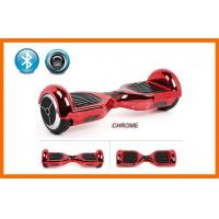 10 Inch electric motor scooters for adults , hoverboard electric skateboard with two wheels