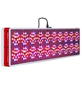 China APOLO 20 600W Full Spectrum Led Plant Grow Light , LED Grow Lamp AC100-277V on sale
