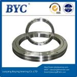 CRB4010UUCCO Crossed Roller Bearings (40x65x10mm) Machine Tool Bearing thin section