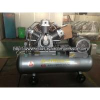High Pressure Air Compressor For Pneumatic Tools