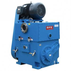 China Best-selling Rotary Piston Vacuum Pumps  at domestic and overseas on sale