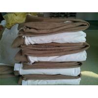mattress cover for foam,mattress cover for latex foam,velor cover