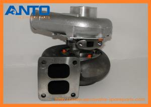China Turbo Charger 7N-4651 Used For Caterpillar 3304 3306 Engine Turbocharger Engine Parts on sale