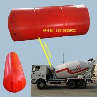 China Auto plastic water  tank on sale