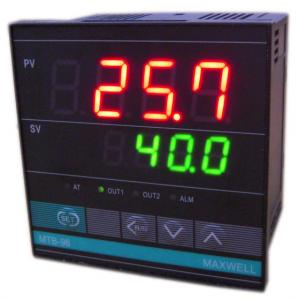 China PID Temperature Controller on sale
