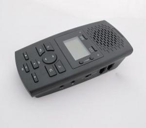 China Voice Recorder | SR120 telephone recorder on sale