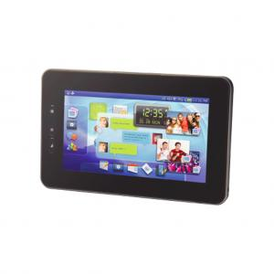 China RK2918 1.2GHZ A8 Android 2.3 Tablet PC Netbook DDR3 512MB with MAX 32G TF card on sale