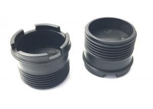 China Oilfield API heavy duty plastic drill pipe thread protector for OCTG on sale