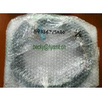 JUKI750 line E93367250A0 MOTOR ENCODER TRUNK CABLE