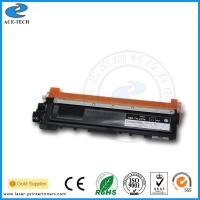 TN-210/230/240/270 Brother Printer Toner Cartridge For L3040CN/3070CW/DCP9010CN/MFC9120CN/MFC9320CW 